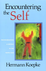 Encountering the Self, by Hermann Koepke