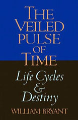 The Veiled Pulse of Time, by William Bryant