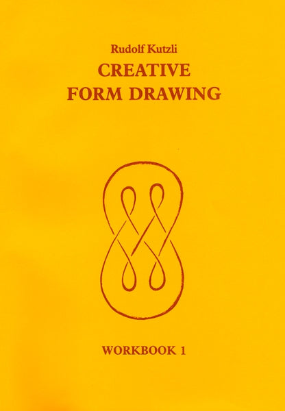 Creative Form Drawing 1