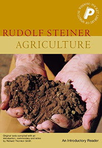Agriculture Pocket Book