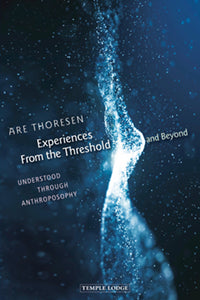 Experiences from the Threshold, Are Thoresen