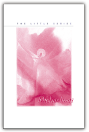 The Little Series - Michaelmas (Volume7)