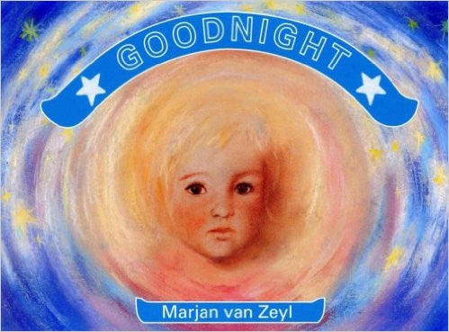 Goodnight, By Marjan van Zeyl