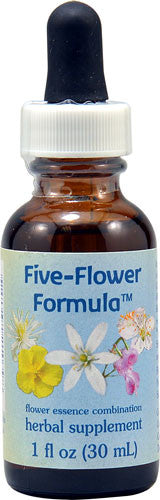 Five Flower 1oz FES
