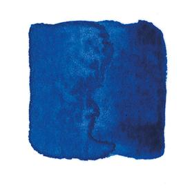 Stockmar Watercolor Paint 50ml Ultramarine Blue