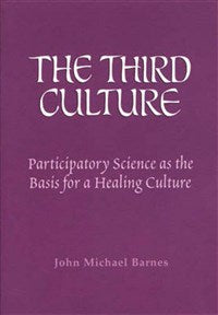 The Third Culture by John Michael Barnes