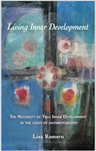 Living Inner Development, by Lisa Romero