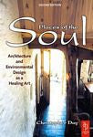 Places of the Soul, by Christopher Day