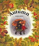 Autumn, by Gerda Muller