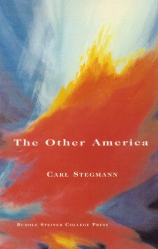 The Other America, by Carl Stegmann