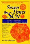Seven Times the Sun, by Shea Darian