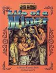 Life of a Miner, by Bobbie D. Kalman, Kate Calder