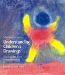 Understanding Children's Drawings, by Michaela Strauss