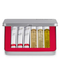 Dr. Hauschka Body Care Kit