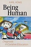 Being Human, by Karl Konig