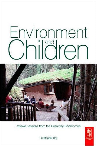 Environment and Children, by Christopher Day