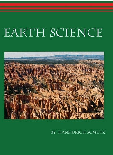 Earth Science, by Hans-Ulrich Schmutz