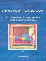Creative Pathways, by Elizabeth Auer
