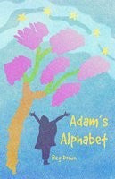 Adam's Alphabet, by Reg Down