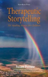 Theraputic Storytelling, by Susan Perrow