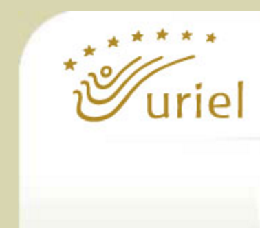 Uriel Echinacea Thuja Flu Fighter Pellets