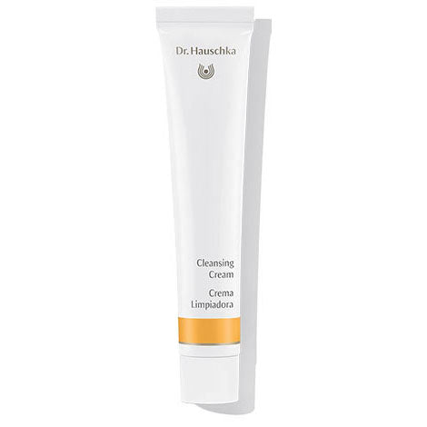 Cleansing Cream Travel Size .34 fl oz