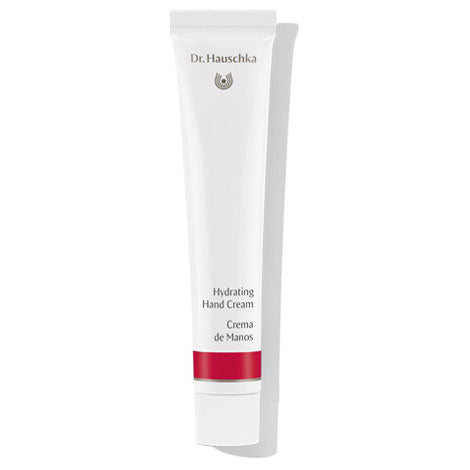 Hydrating Hand Cream  0.34 fl oz