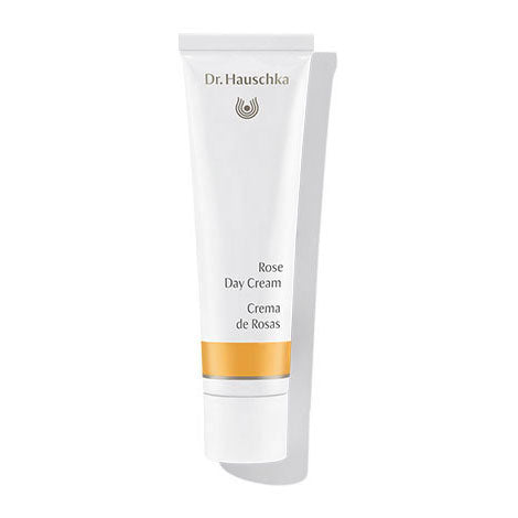 Dr. Hauschka Rose Day Cream Travel Size 5 ml /.17 fl oz