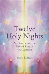 The Twelve Holy Nights by Frans Lutters