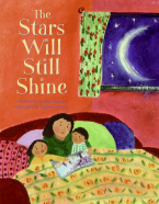 The Stars Will Still Shine written by Cynthia Rylant