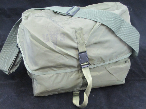 M-3 Medic Bag Only Military Spec