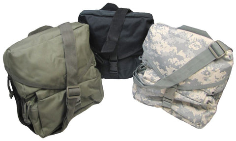 Elite First Aid M3 Medic Bag