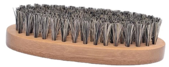 Bristle Beard Brush - Tonsorial Retail online store
