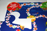 Whole class resources - Year 2 Physical Activity Board Game (30)