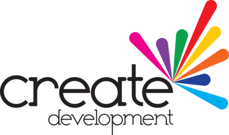 Create Development