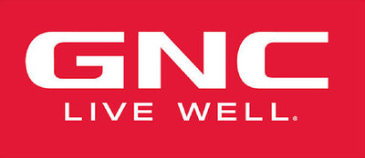 PRO-DIP® Accepts Invite to GNC's First Ever Innovation Summit