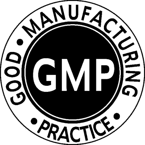 Good Manufacturing Practice (GMP)