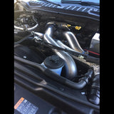 Absolute Performance Hi-Flow Intake Piping Kit (2011-2017) - Ford 6.7L OSTS | OSTSAZ Intake Piping
