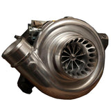 KC Turbos Stage 3 Turbo (2003-2007) - Ford 6.0L OSTS | OSTSAZ Turbos
