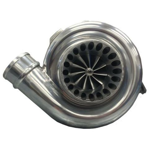 KC Turbos Stage 2 Turbo (2003-2007) - Ford 6.0L OSTS | OSTSAZ Turbos