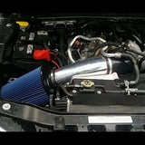Absolute Performance Cold Air Intake Kit (2011-2016) - Ford 6.7L OSTS | OSTSAZ Intake