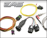 Edge EAS Competition Kit 98617 OSTS | OSTSAZ Tuners