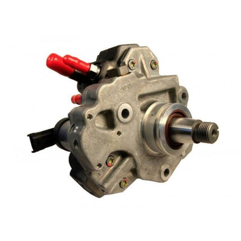 Exergy CP3 Pump (2004.5-2005) - Chevy LLY OSTS | OSTSAZ High Pressure Fuel Pump