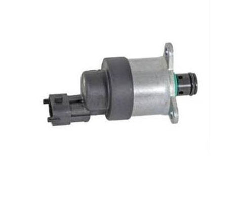 Exergy Inlet Metering Valve (FCA/MPROP) (2006-2010) - Chevy LBZ/LMM OSTS | OSTSAZ Fuel System