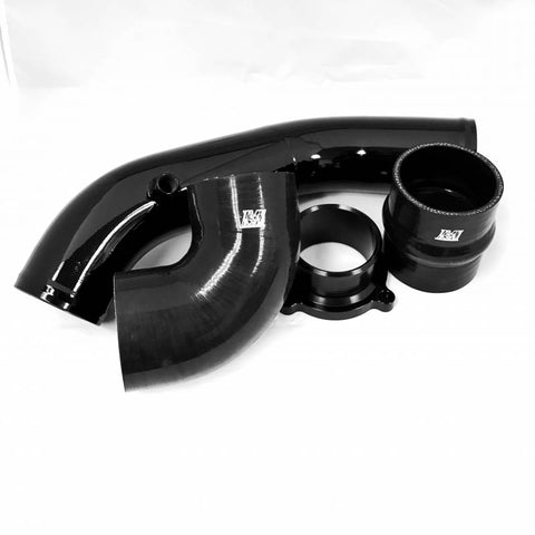 Maryland Performance Diesel Cold Side Pipe (2011-2017) - Ford 6.7L