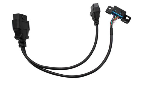 GDP OBD2 Splitter