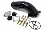 GDP Cooler Upgrade Kit w/ High Flow Intake Elbow (2008-2010) - Ford 6.4L OSTS | OSTSAZ EGR