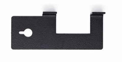GDP Rotary Switch Bracket (2011-2016) - Ford 6.7L OSTS | OSTSAZ Accessories