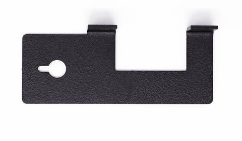 GDP Rotary Switch Bracket (2001-2016) - Chevy OSTS | OSTSAZ Accessories