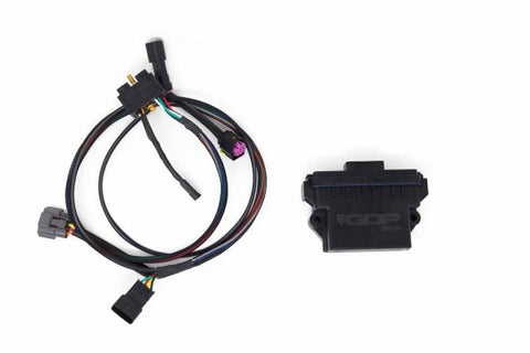 GDP Plug-N-Play Adjustable Performance Module (2013-2020) - Dodge 6.7L